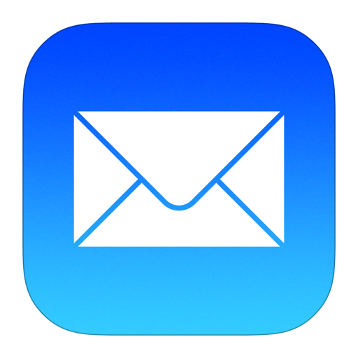 how to set hotmail on iphone ios10